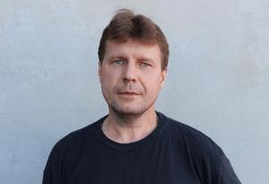 https://ymzdiesel.ru/images/employees/image006.png