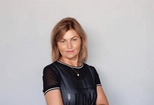 https://ymzdiesel.ru/images/employees/image019.png