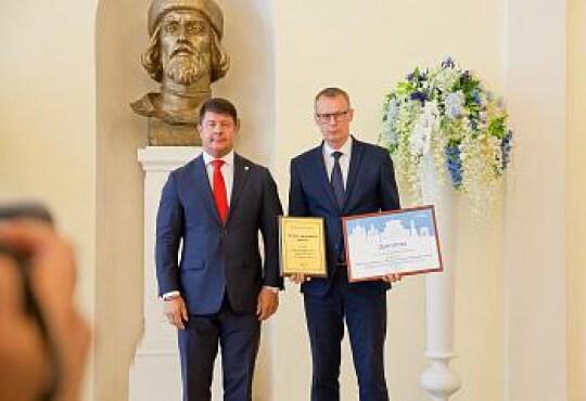 https://ymzdiesel.ru/images/news/1537970735.jpg